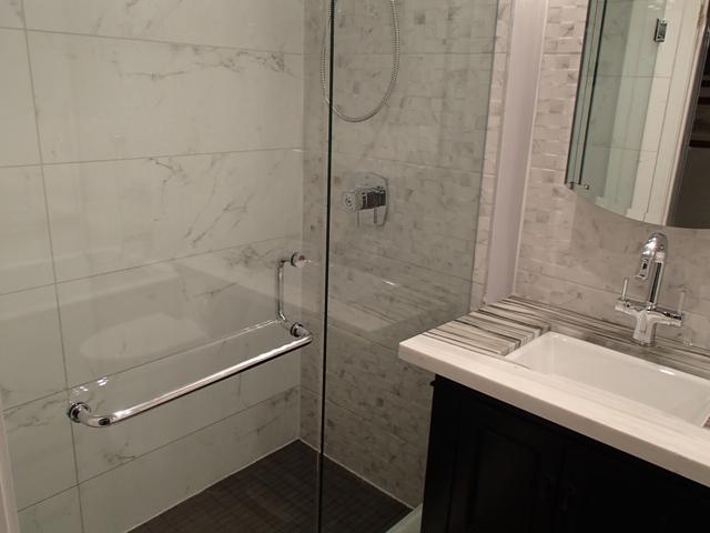 Bathroom Renovation Toronto Custom Toronto Bathroom Renovators Property