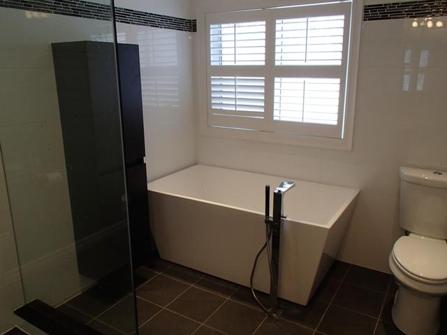 Bathroom Renovation Toronto Cool Toronto Bathroom Renovators Property
