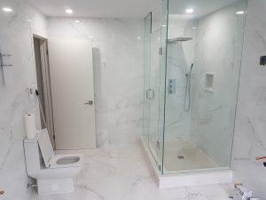 Etobicoke bathroom renovations