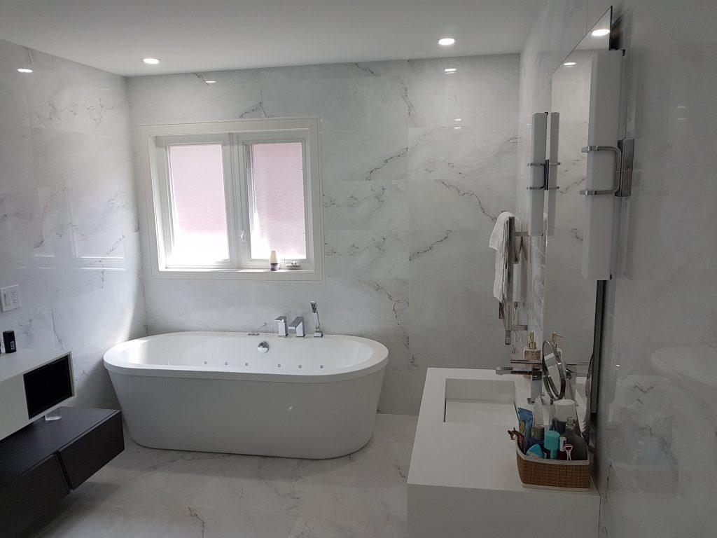 bathroom renovation toronto rh aandrrenovations com
